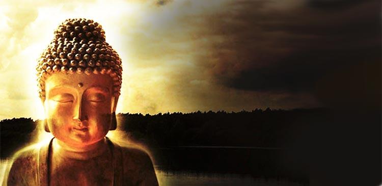 Talleres abiertos de meditación para apoyar a las personas que conocen el programa de recuperación de los 12 pasos