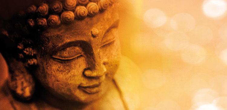 Noches de práctica, meditación y puya, todos los viernes a las 19:00 hrs. en la Roma y en Coyoacán