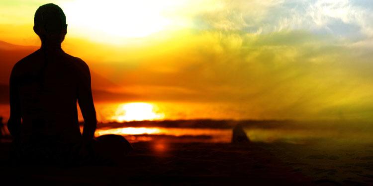 Retiro de Meditación Budista Basado en el diálogo de la atención consciente del Buda: Sutta Anapana-Sati, del 14 al 17 de septiembre, 2018