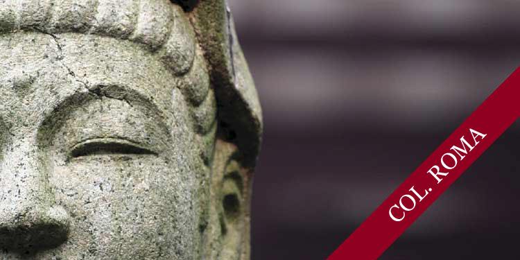 Curso Fundacional de Budismo: El Budismo, su enseñanza y su práctica, Jueves 27 de Abril 2017, a las 10:30 hrs.