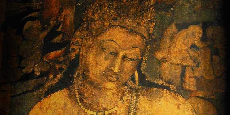 Actividades de Celebración del 50 Aniversario de la Fundación de la Comunidad Budista Triratna, en Roma y Coyoacán
