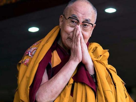 se-abre-la-posibilidad-una-proxima-dalai-lama-en-tibet
