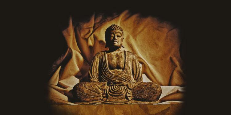Día Especial de Meditación en el puente de Mayo en los centros Budistas de Roma y Coyoacán