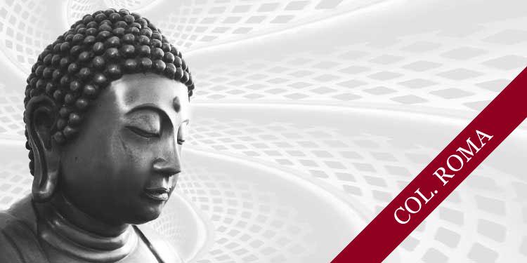 Grupo Formal de Estudio (Mixto): Los Tres Modelos de la Iluminación en el Budismo, Martes 2 de Mayo 19:00 hrs.
