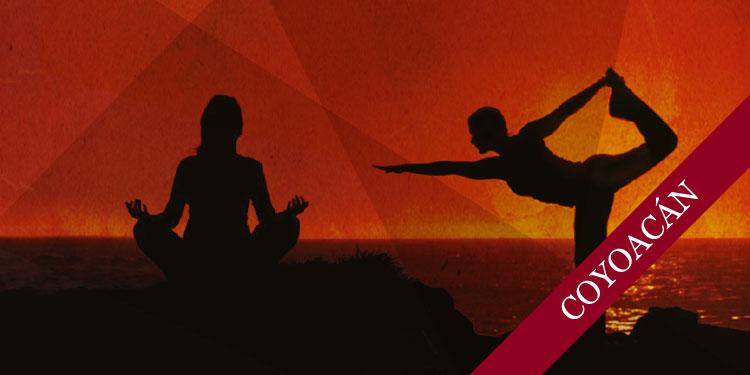 Taller Especial de Yoga y Mindfulness para reducir el estrés, Miércoles 12 de Julio 2017, a las 19:00 hrs.