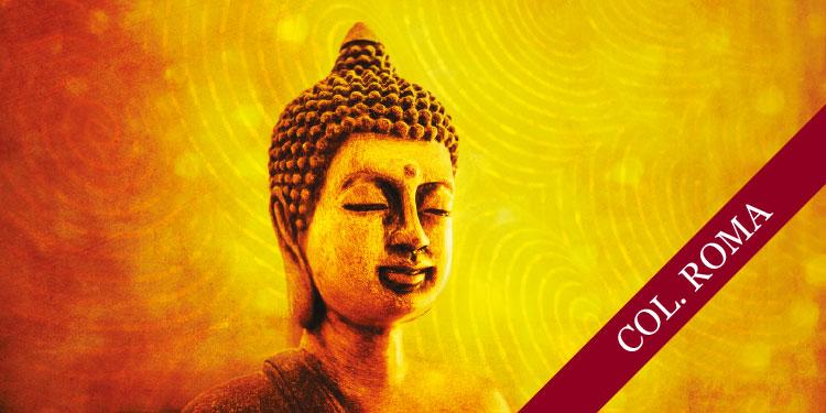 Taller especial de Meditación Budista: Desarrollo de Emociones Positivas, Martes 12 de Diciembre 2017, a las 19:00 hrs.