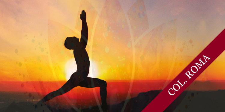Taller Especial de Yoga y Mindfulness Para reducir el estrés, Miércoles 15 de Noviembre 2017, a las 19:30 hrs.