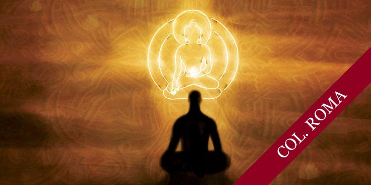 Taller de Budismo: La Comunicación Budista Efectiva, Miércoles 27 de Septiembre 2017, a las 19:30 hrs.