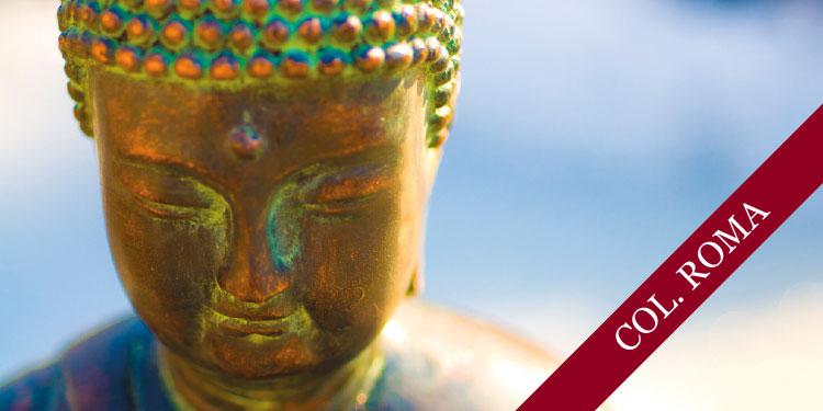 Conferencia especial de Budismo para jóvenes: Cualidades de la Mente Iluminada, Miércoles 27 de Diciembre 2017, a las 17:00 hrs.