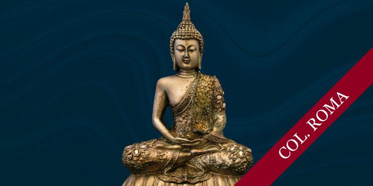 Taller Práctico de Meditación Budista: Desarrollo de Emociones Positivas, Jueves 1º de Febrero 2018, a las 10:30 hrs.