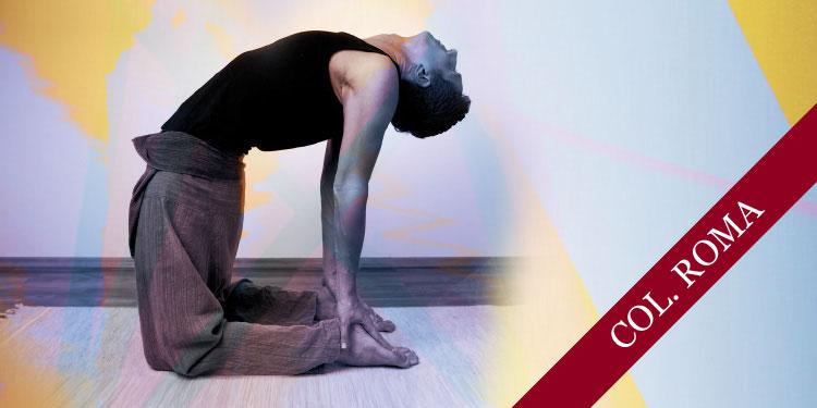 Taller Especial de Yoga: La Fuerza del Corazón, Miércoles 27 de Diciembre 2017, a las 19:30 hrs.