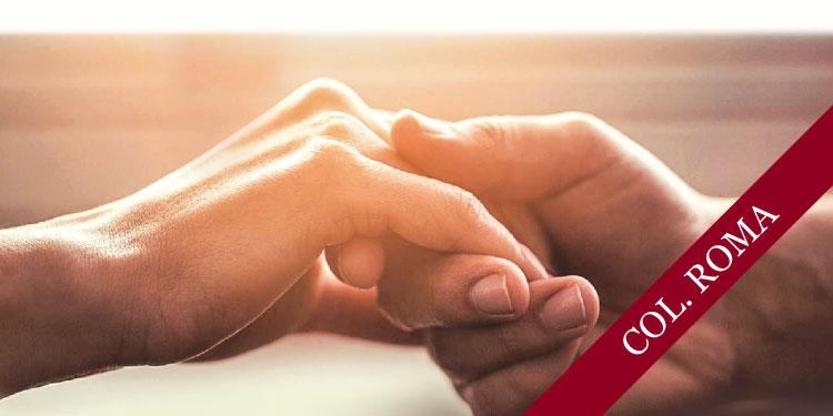 Curso intensivo basado en Mindfulness para Entrenadores: El Diálogo Compasivo, jueves 15 y viernes 16 de febrero, 2018 de 10:00 hrs. a 18:00 hrs.