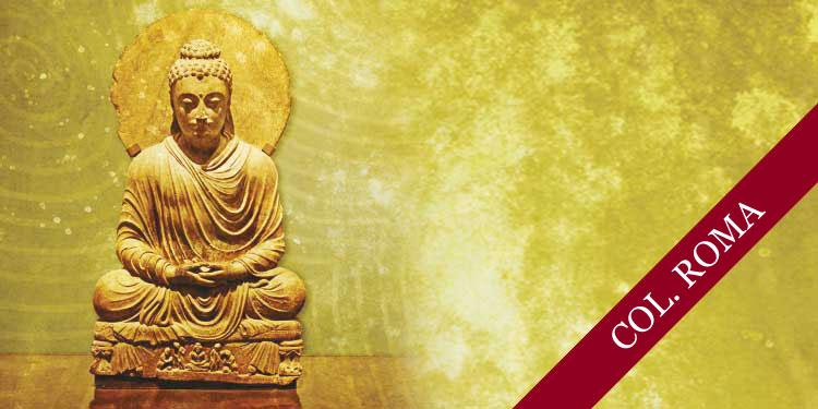 Taller Especial de  Meditación Budista: Desarrollo de Atención Consciente, Jueves 18 de Enero 2018, a las 10:30 hrs.