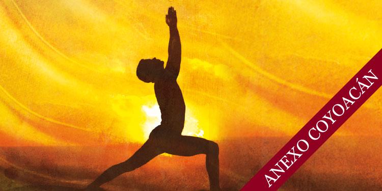 Taller Especial de Yoga y Metta: Desarrollo de Emociones Positivas, Domingo 11 de Febrero 2018, a las 11:00 hrs.