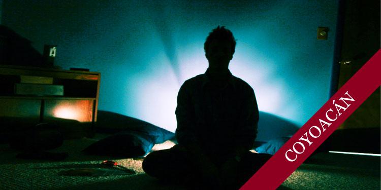 Curso de Budismo y Meditación: El Budismo, su enseñanza y su práctica, Domingo 13 de Mayo 2018, a las  11:30 hrs.