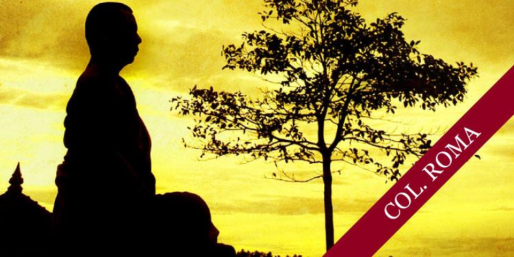 Taller Práctico: Mindfulness y su Respuesta al Estrés Basado en la Atención Consciente, miércoles 14 de marzo 2018, a las 19:30 hrs.