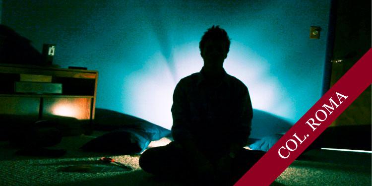 Curso Fundacional de Budismo y Meditación: El Budismo, su enseñanza y su práctica, Sábado 27 de Abril 2019, a las 11:30 hrs.