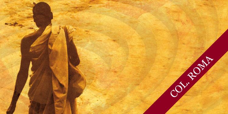 Curso Fundacional de Budismo y Meditación: La Rueda de la Vida, domingo 3 de junio 2018, a las 11:30 hrs.