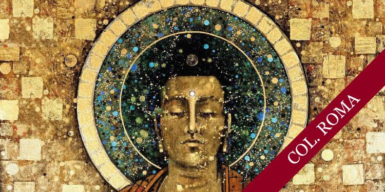 Taller Especial de Meditación con Malas y Mantras dedicado a Shakyamuni, Jueves 11 de Abril 2019, a las 19:30 hrs.