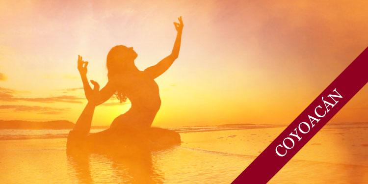 Nueva Clase de Yoga Multinivel por las mañanas