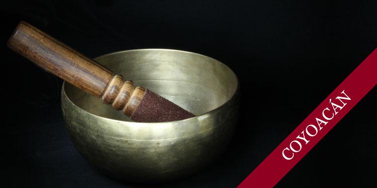 Curso de Meditación Budista: ¿Qué es realmente la meditación?, Miércoles 27 de Febrero 2019, a las 17:30 hrs.
