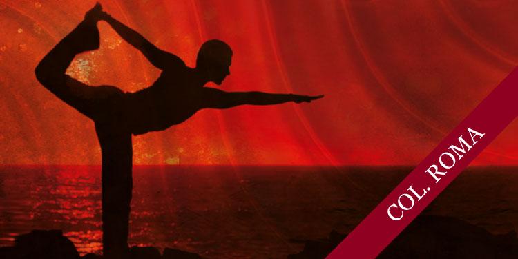 Taller Especial de Yoga: Restaura tu Cuerpo, Martes 11 de Septiembre 2018, a las 17:30 hrs.