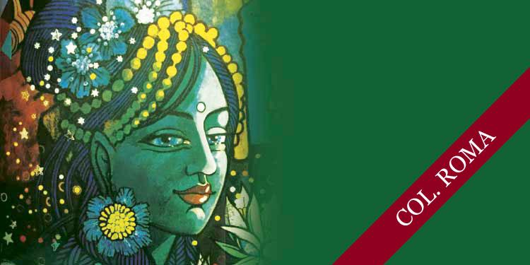 Taller especial de Meditación con Mantras dedicado a Tara Verde, Jueves 21 de Marzo 2019, a las 17:30 hrs.
