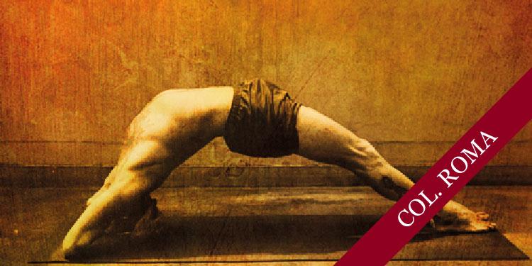 Taller Especial de Yoga: Cultivando Compasión, sábado 29 de diciembre 2018, a las 11:30 hrs.