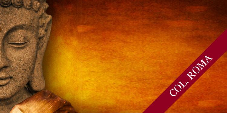 Taller especial de Meditación Budista: gratitud por cierre de año, miércoles  26 de diciembre 2018, a las 19:30 hrs.