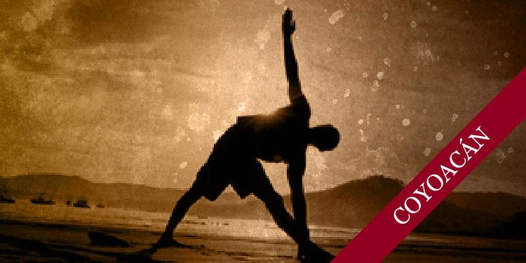 Taller Especial de Yoga y Mindfulness: Purificando el Corazón, miércoles 12 de diciembre, a las 19:30 hrs.