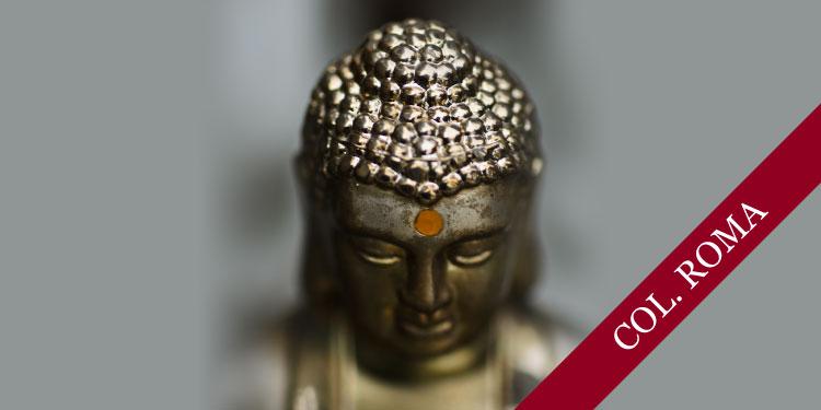 Grupo Formal de Estudio y  Práctica en sábados: Budismo Triratna y Práctica Devocional, Sábado 23 de Marzo 2019, a las 11:00 hrs.